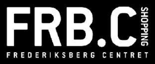 Frederiksberg Centret logo
