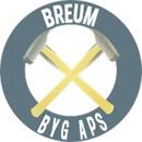 Breum Byg ApS logo