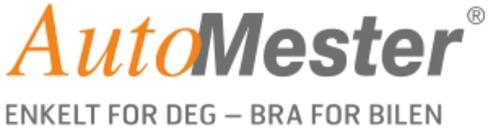 Nonslid Bilservice AS logo
