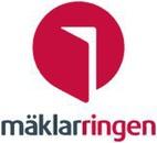 Mäklarringen Askersund logo