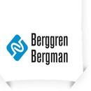 Berggren & Bergman AB logo