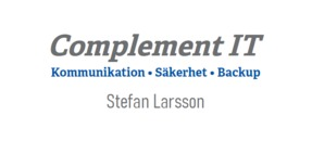 Complement IT logo