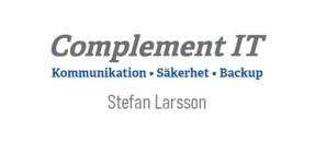 Complement IT logo