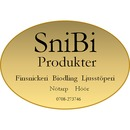 SniBi Produkter & Entreprenad logo
