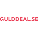 Gulddeal logo