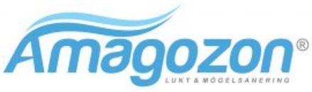 Amagozon logo