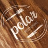 Polar Restaurant 2 AS logo