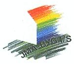 Jma Byg v/Johnny B. Andersen logo