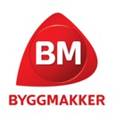 BYGGMAKKER Oldernes logo