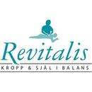 Revitalis logo