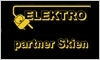 ELEKTRO partner Skien AS logo