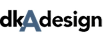 Dka Design ApS logo