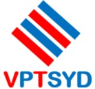 Värmepumpsteknik Syd logo