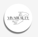 VivaBeauty Clinic logo