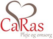 CaRas I/S logo
