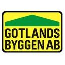 Gotlandsbyggen AB logo