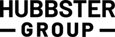 Hubbster Group AB logo