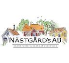 Nästgårds AB logo