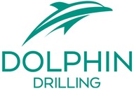 Dolphin Drilling AS logo