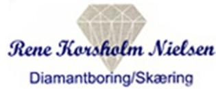 Korsholm Nielsen ApS logo