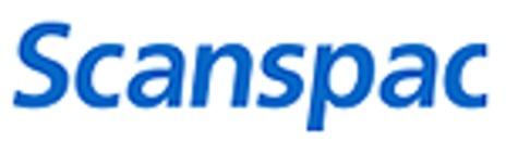 Saint-Gobain Sweden AB, Weber logo