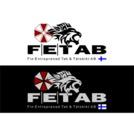 Fin Entreprenad Tak & Tätskikt Norden AB logo
