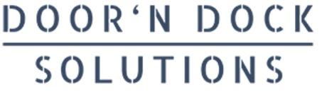 Door'n Dock Solutions Sweden AB logo
