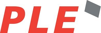 PL Entreprise A/S logo