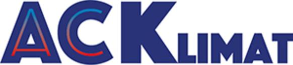 AC-KLIMAT AB logo