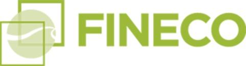 Fineco AB logo