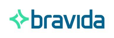 Bravida Norge avd Meløy logo