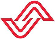 Motek AS avd Trondheim logo