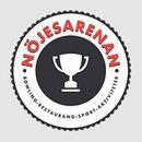 Nöjesarenan logo