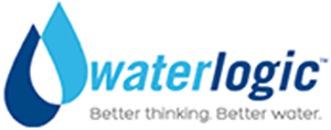 Waterlogic Danmark ApS logo