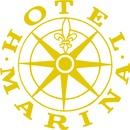 Hotel Marina ApS logo