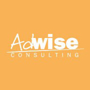 Adwise Consulting West AB logo