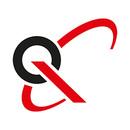 Q-Städservice logo