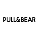Pull & Bear Sverige Mall of Scandinavia logo