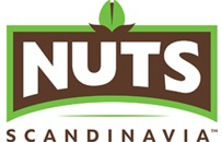 Nuts Scandinavia AB logo