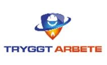 Tryggt Arbete I Skåne AB logo