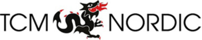TCM Nordic AB logo