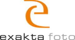 Exakta Photo AB logo