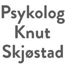 Psykolog Knut Skjøstad logo
