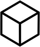 Magne Budservice AS logo