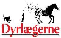 Dyrlægerne ApS logo