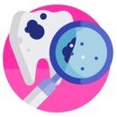 Dombås Tannlegene logo