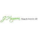 J. Hagman Bygg & Interiör AB logo