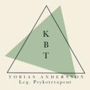 KBT Hässleholm logo
