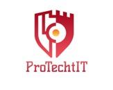 ProTechtIT Skåne logo