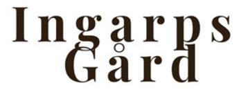 Ingarps Gård AB logo